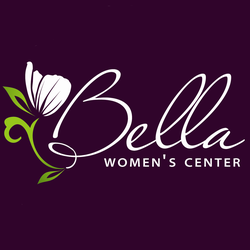 bellawomencenter