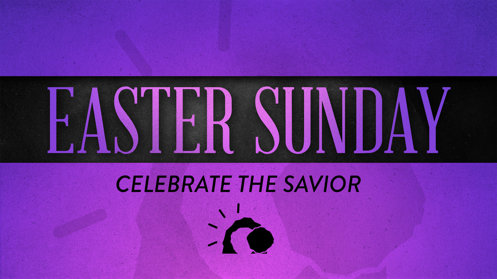 holy_week_colors_easter_sunday-title-1-still-16x9