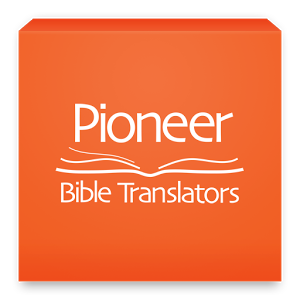 pioneerbible